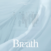 GOT7 - Breath MP3 Download
