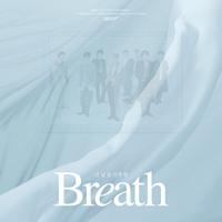 Download Mp3 GOT7 - Breath