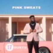 download lagu Pink Sweat$ 17 (feat. Hanin Dhiya)