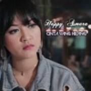 download lagu Happy Asmara Cinta Yang Hilang