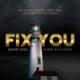 Ben Harper & Soweto Gospel Choir - Fix You (feat. Jordan C. Brown)