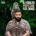 POPSTAR (feat. Drake) - DJ Khaled - DJ Khaled