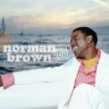 Free Download Norman Brown West Coast Coolin' Mp3
