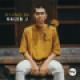 Kaleb J - It's Only Me (Studio Version)