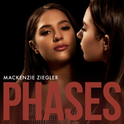 Nothing On Us - Mackenzie Ziegler mp3 download