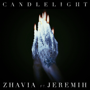 Candlelight (feat. Jeremih) [Remix] - Candlelight (feat. Jeremih) [Remix] mp3 download