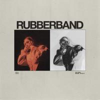 Tate McRae - rubberband
