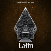 Weird Genius & Sara Fajira - LATHI
