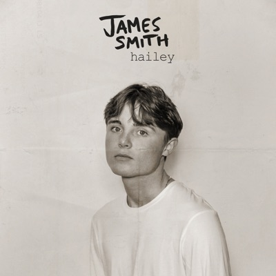 Hailey - James Smith mp3 download