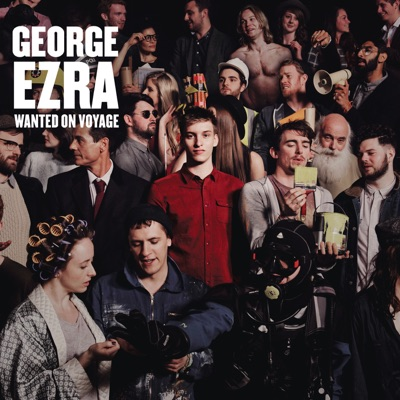 Budapest - George Ezra mp3 download