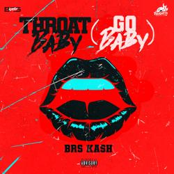 Throat Baby (Go Baby) - Throat Baby (Go Baby) mp3 download