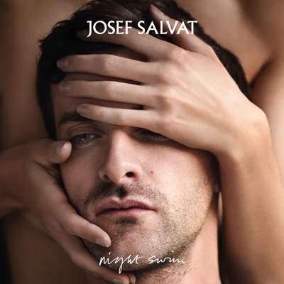Diamonds - Josef Salvat mp3 download