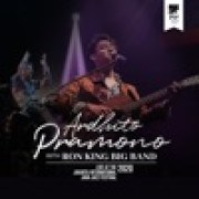 download lagu Ardhito Pramono Fake Optics (Live at Jakarta International Java Jazz Festival 2020) [feat. Ron King Big Band]