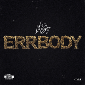 Errbody - Errbody mp3 download