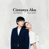 Tiara Andini & Arsy Widianto - Cintanya Aku mp3