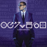 Fortune (Expanded Edition) - Chris Brown mp3 download