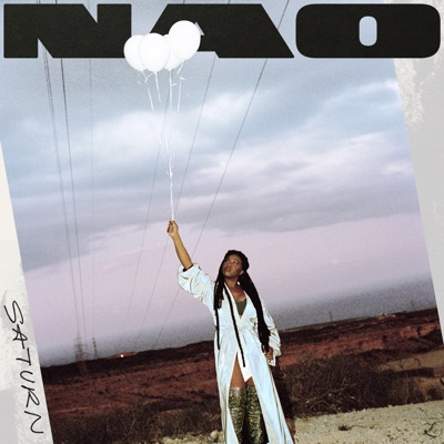 Love Supreme - Nao mp3 download
