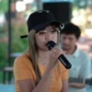 download lagu Esa Risty Ati Hang Cacat