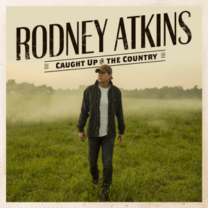 Caught Up In The Country - Caught Up In The Country mp3 download