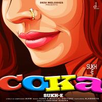 Coka Sukhe