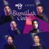 Ungu & Lesti - Bismillah Cinta Metrolagu