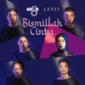 Ungu & Lesti - Bismillah Cinta