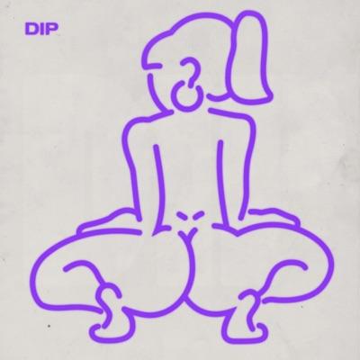 Dip - Tyga mp3 download