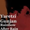 Yaretzi Gunjan - Rainbow After Rain artwork