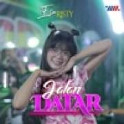 download lagu Esa Risty Jalan Datar