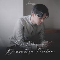 Download lagu Rey Mbayang - Di Sepertiga Malam