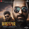 John Stewart Eduri - Mirzapur Theme Song MP3 Download