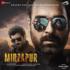 John Stewart Eduri - Mirzapur Theme Song MP3