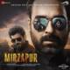 John Stewart Eduri - Mirzapur Theme Song