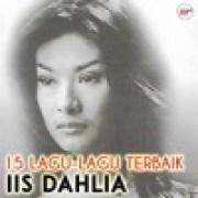 Iis Dahlia - Tanpa Batas Waktuwidth=