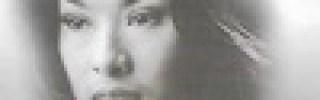 Iis Dahlia - Tanpa Batas Waktu