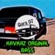 Qara 07 - Kavkaz Orginal Bass
