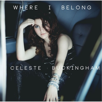 Crushin' My Fairytale - Celeste Buckingham mp3 download