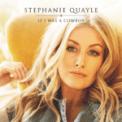 Free Download Stephanie Quayle If I Was a Cowboy Mp3