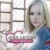 Download Lagu Girlfriend MP3