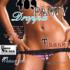 T Shank - 409 Panty Droppa