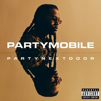 BELIEVE IT - PARTYNEXTDOOR & Rihanna mp3 download