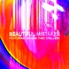 Maroon 5 & Megan Thee Stallion - Beautiful Mistakes Metrolagu