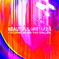 Download lagu Maroon 5 & Megan Thee Stallion - Beautiful Mistakes