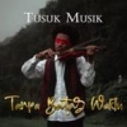 download lagu Tusuk Musik Tanpa Batas Waktu