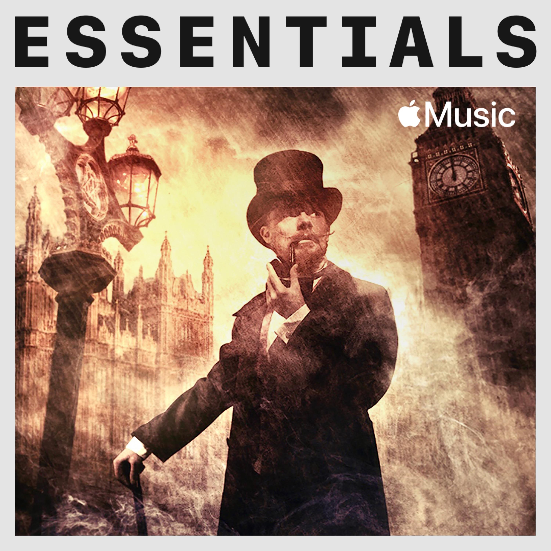 https music apple com de curator apple h c3 b6rspiele und h c3 b6rb c3 bccher 1010399660
