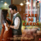 "Sweetaj Brar & Yo Yo Honey Singh - Care Ni Karda (From ""Chhalaang"")"