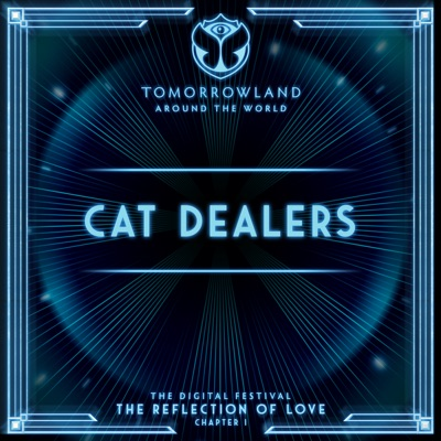 Your Body (Cat Dealers Radio Edit) - Tom Novy & Cat Dealers Feat. Michael Marshall mp3 download