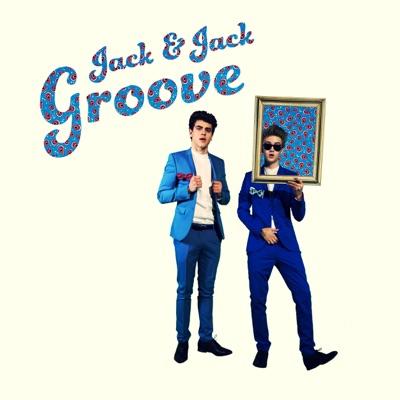 Groove - Jack & Jack mp3 download