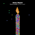 Free Download Above & Beyond Group Therapy Flying by Candlelight (feat. Marty Longstaff) Mp3