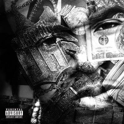 Rake It Up - Yo Gotti Feat. Nicki Minaj mp3 download